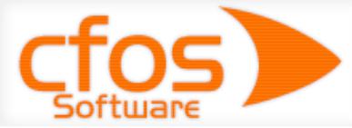 cfos_logo