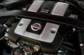 2013-Nissan-0370Z-30