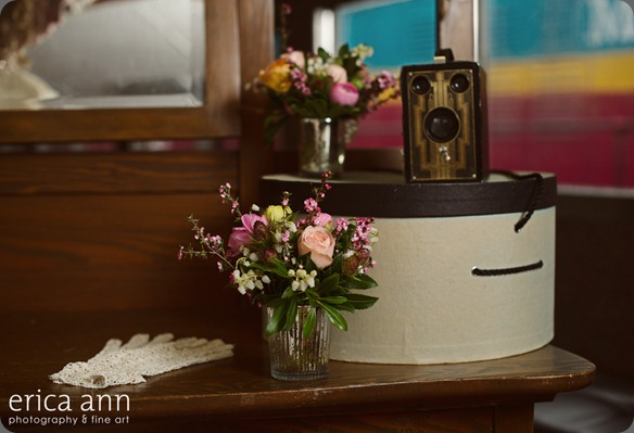 Erica_Ann_Photography_Train_Station-266 sophisticated floral designs