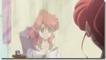 [Aenianos]_Bishoujo_Senshi_Sailor_Moon_Crystal_05_[1280x720][hi10p][1AE486BB].mkv_snapshot_12.52_[2014.09.15_18.01.28]