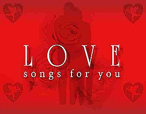 top-love-songs-2012-for-romance