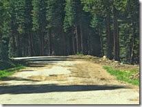 Sierra Visata Drive 099