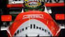 F1-Fansite.com Ayrton Senna HD Wallpapers_39.jpg
