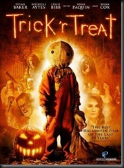 TrickRTreat_poster