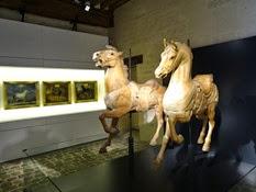 2014.05.19-086 chevaux de manège
