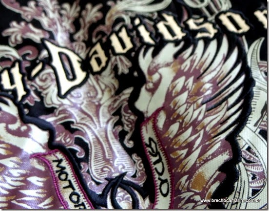 Harley-Davidson-006
