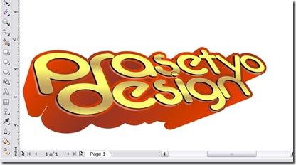 effect 3d prasetyo design 12