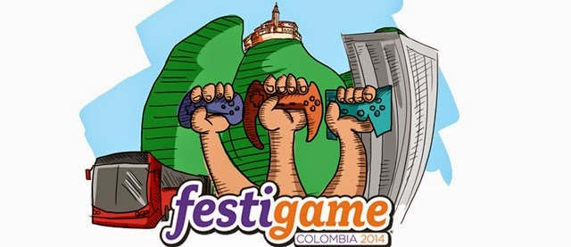 festigame-colombia