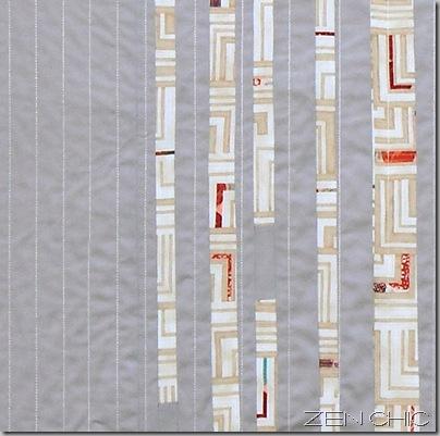 Linen Inlay_6
