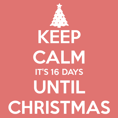keep-calm-its-16-days-until-christmas-4