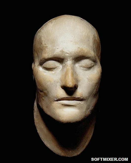 1414498725_death-mask-of-napoleon-bonaparte-1821
