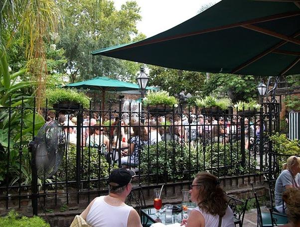 New-Orleans-June-2011 023