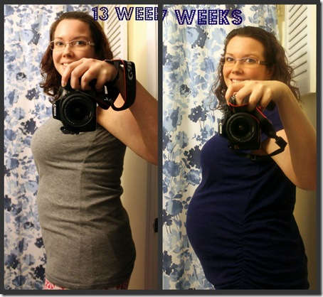 13and27weeks