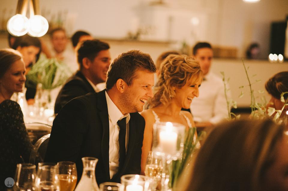reception Chrisli and Matt wedding Vrede en Lust Simondium Franschhoek South Africa shot by dna photographers 206.jpg