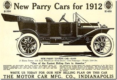 New-Parry-1912-2