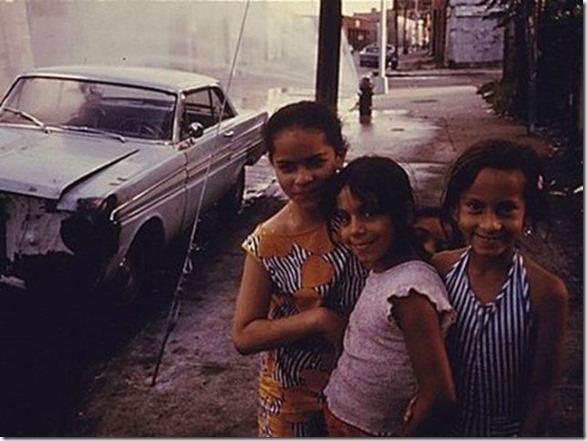 brooklyn-1974-summer-13
