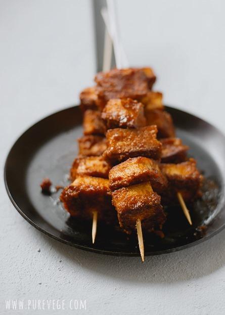 5-Fried-paneer