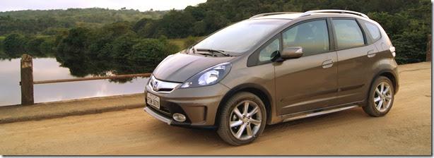 Honda Fit Twist 2013 - Rodriguez (10)