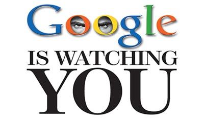 google - Priscila e Maxwell Palheta