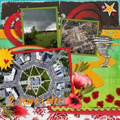 MMTS_GPS_TSK_YBR_2 Years