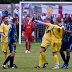 wealdstone_vs_leeds_united_210709_029.jpg