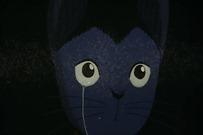 cor.movie.night.on.the.galactic.railroad.v2.[D6AA0AD1].mkv_snapshot_01.36.53_[2011.09.21_19.54.51]
