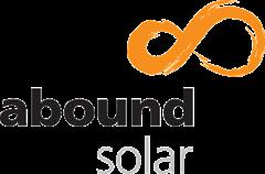 Abound_Solar