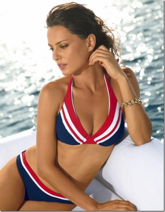 Catrinel-Menghia-bikini-Bogner-14