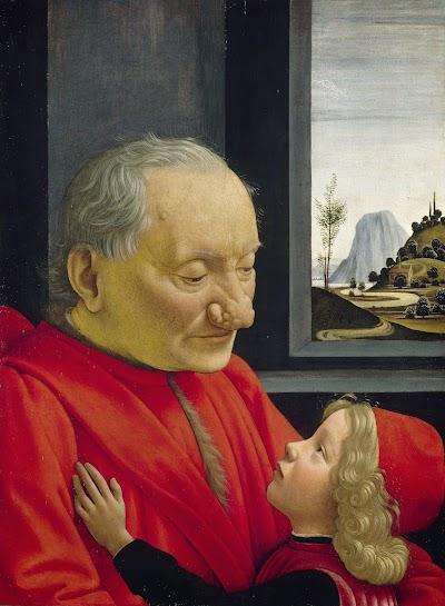 Ghirlandaio, Domenico (2).jpg