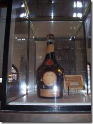 2013.04.26-034 bouteille originelle