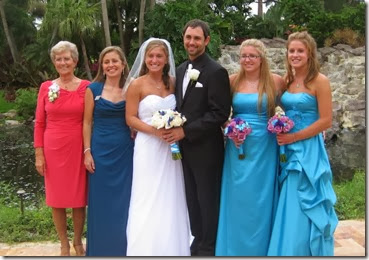 wedding pic 7