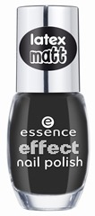 ess_Effect_Nailpolish32