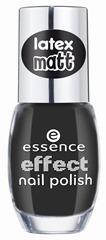 ess_Effect_Nailpolish32