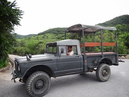 31. Camion de tur.JPG