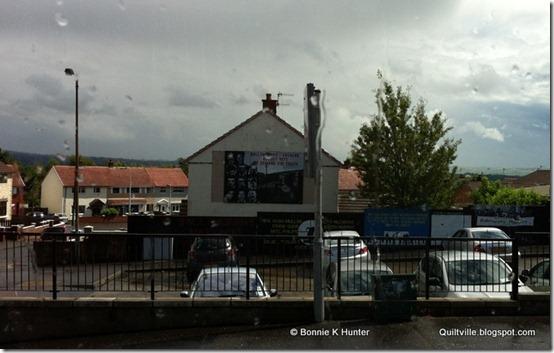 Belfast_Ireland2013 078