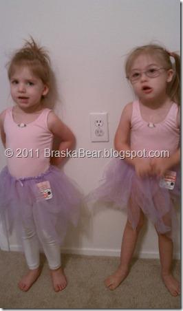 dancergirls2