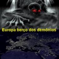 Europa bero dos demnios190