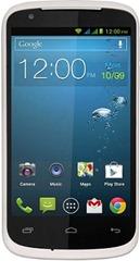 Gigabyte-GSmart-GS202-Mobile