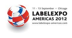 2070679_labelexpo_usa_2012_logo_horizontal_onwhite