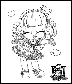 monster_high0017