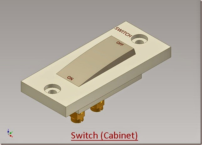Switch (Cabinet)_1