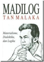 madilog-tan_malaka