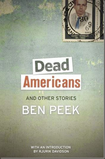 PeekB-DeadAmericans
