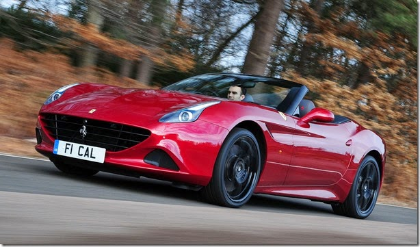ferrari_california_t_24