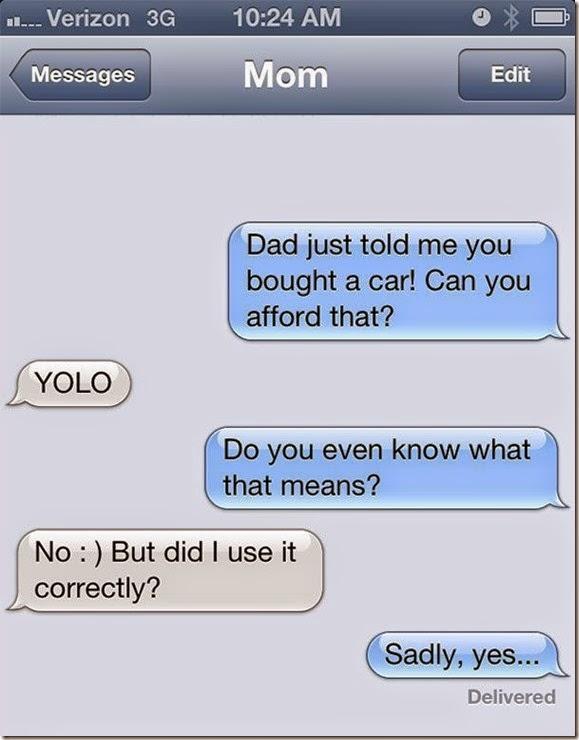 parents-texting-006