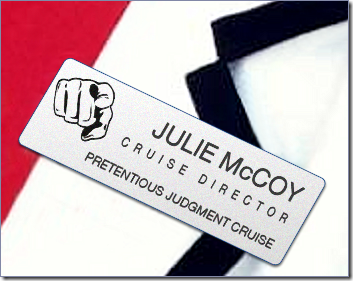 CruiseDirector