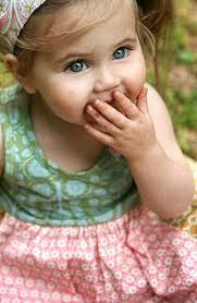 images%252520%25252817%252529 صور اطفال بعيون جميلة وابتسامة جذابة
