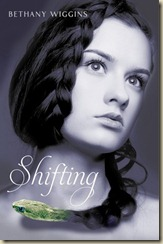 Shiftingtwo
