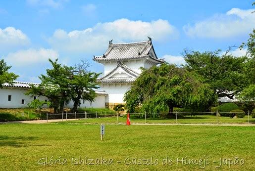 Glória Ishizaka - Castelo de Himeji - JP-2014 - 15