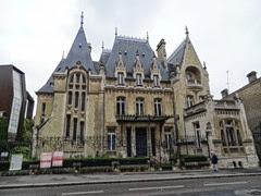 2014.07.20-055 hôtel Bouctot-Vagniez